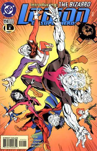 Legion_of_Super-Heroes_Vol_4_114.jpg