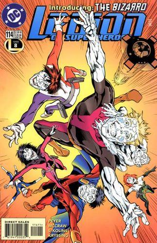 Legion_of_Super-Heroes_Vol_4_114.jpg