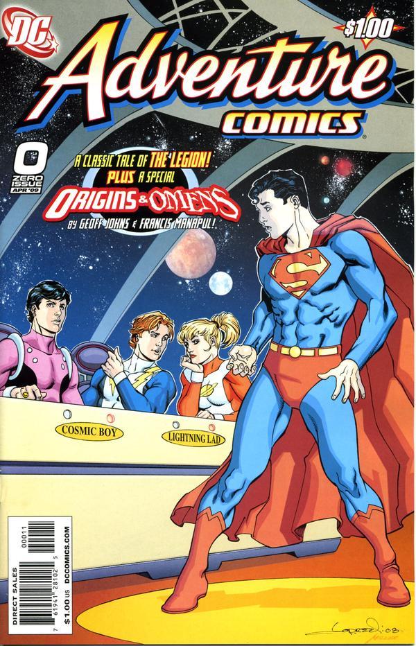 Adventure_Comics_Vol_2_0.jpg