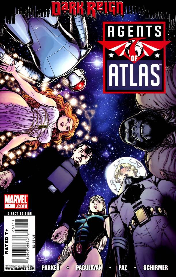 Agents of Atlas #1.jpg