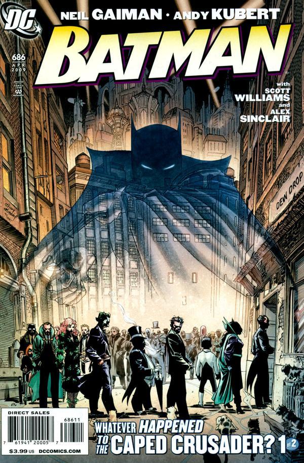Batman686.jpg