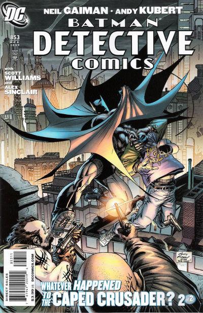Detective_Comics_Vol_1_853.jpg