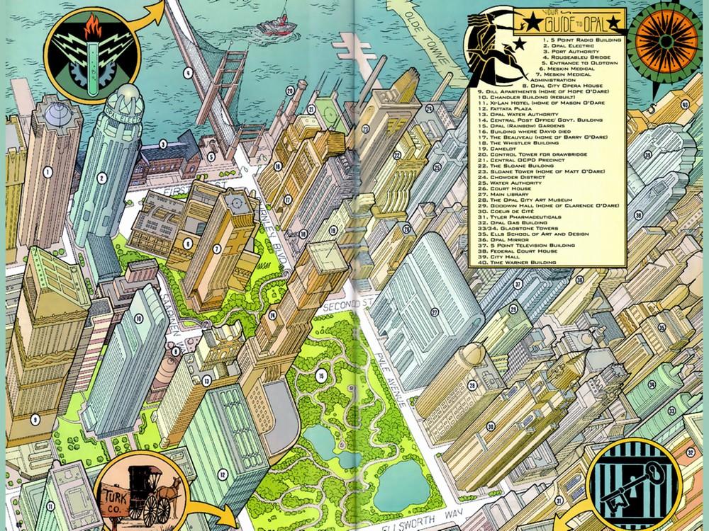 cities-opal.jpg