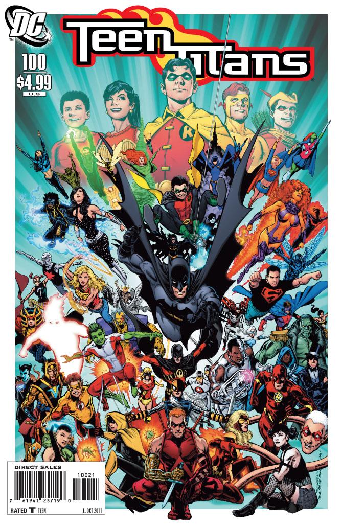 Teen_Titans_Vol_3_100_Variant.jpg