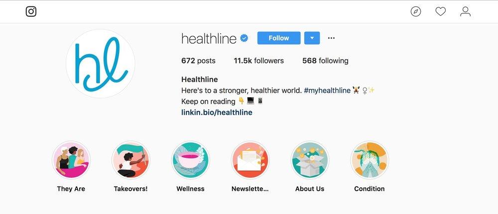 Healthline-IG.jpg