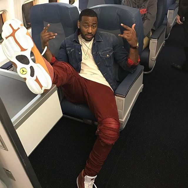 @johnwall killing em again