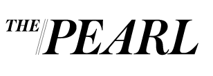 The Pearl Magazine