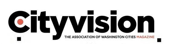 Cityvision Magazine