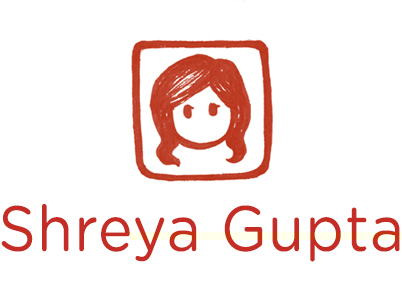 SHREYA GUPTA ILLUSTRATION