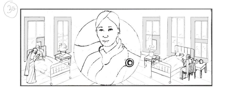 Rakhmabai Sketch 3a.jpg