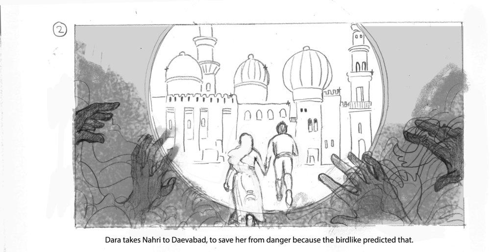 Nahri Sketch 2.jpg
