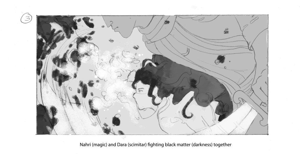 Nahri Sketch 3.jpg