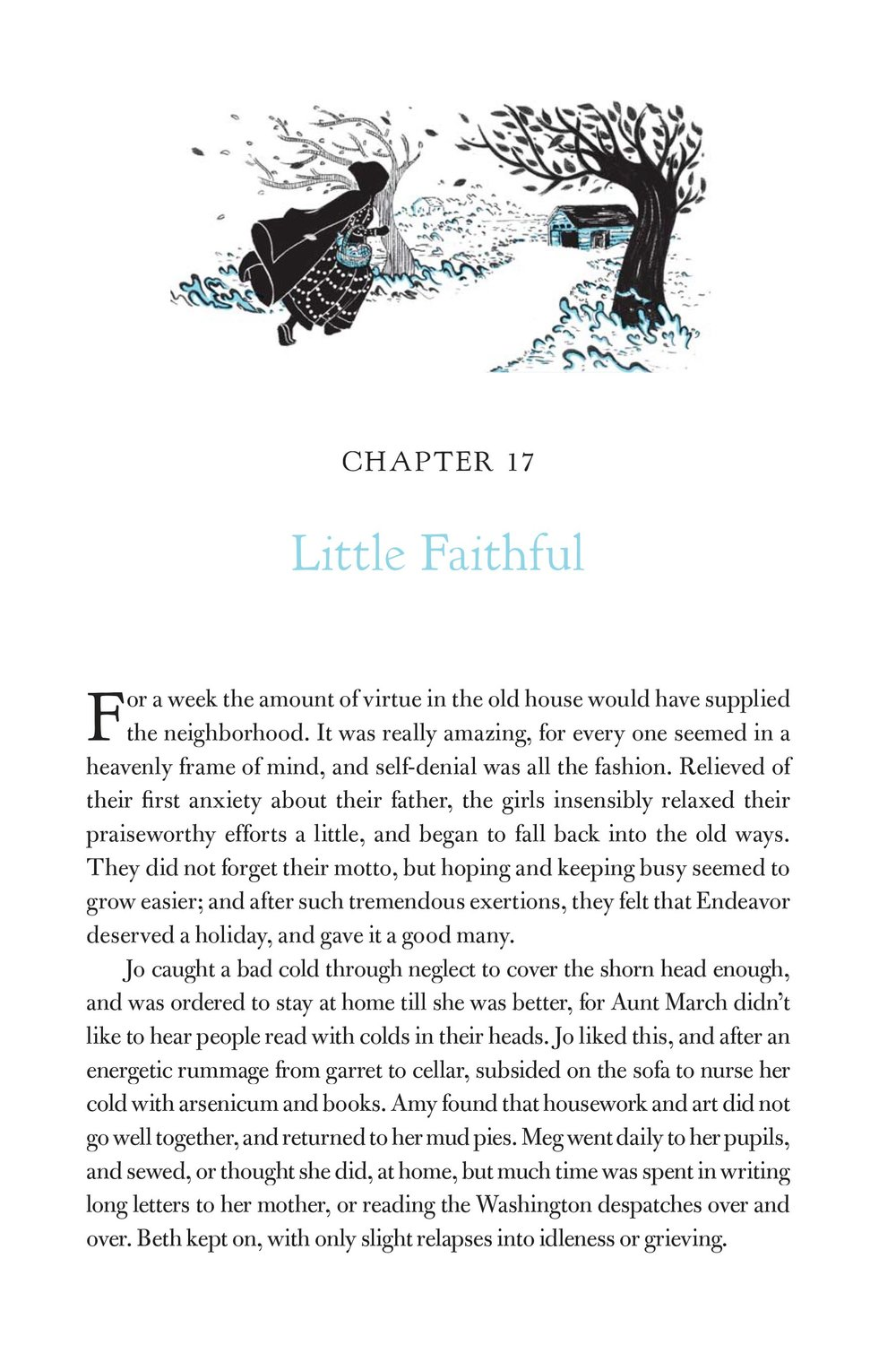 Little Women Tearsheet ch 17.jpg