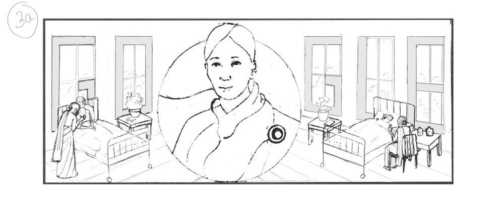 Rakhmabai+Sketch+3a.jpg
