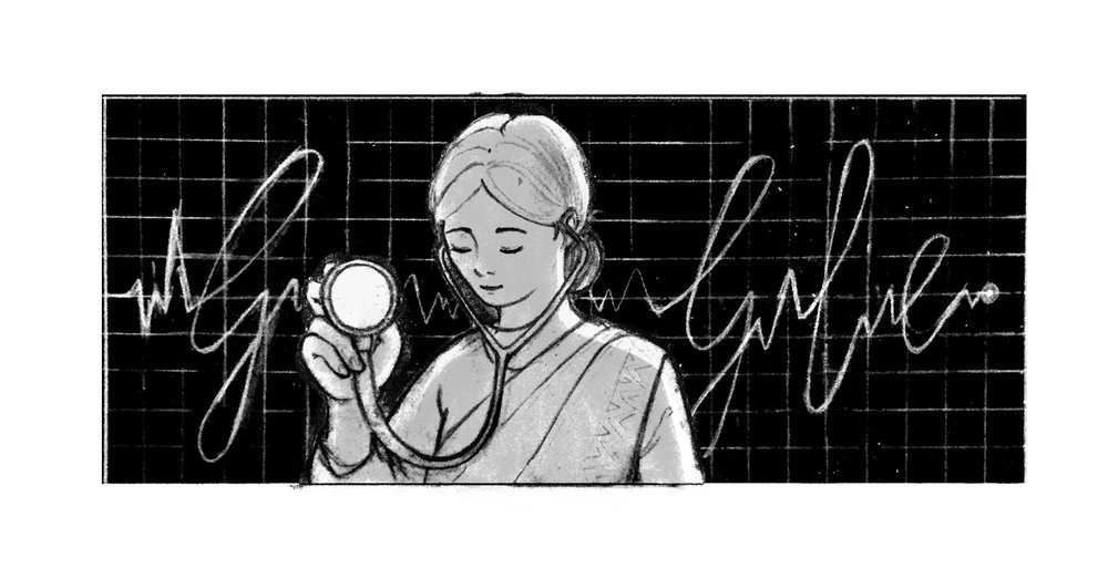 Google Sketch1.jpg
