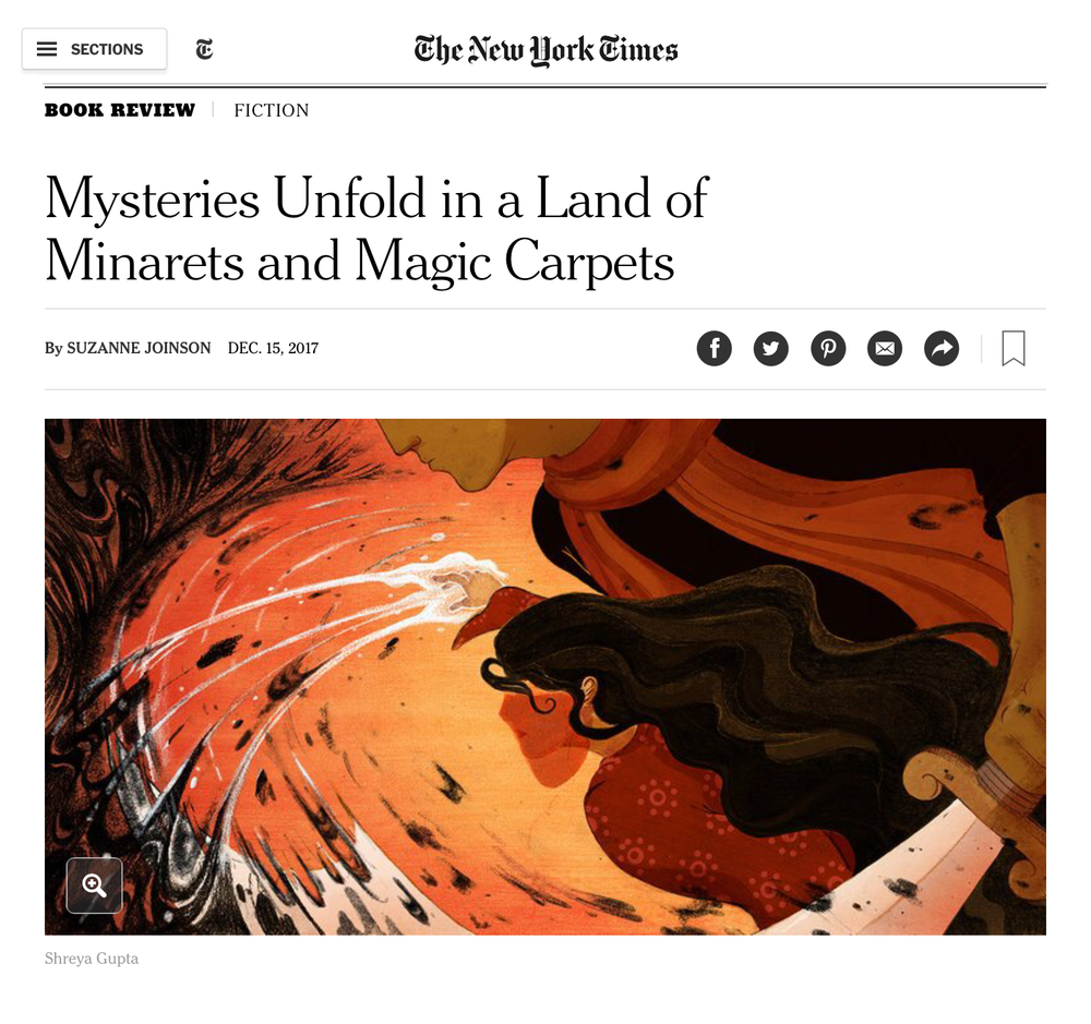 New York Times Book Review- Shreya Gupta.png