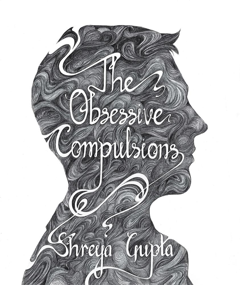 OCD Book Cover.JPG