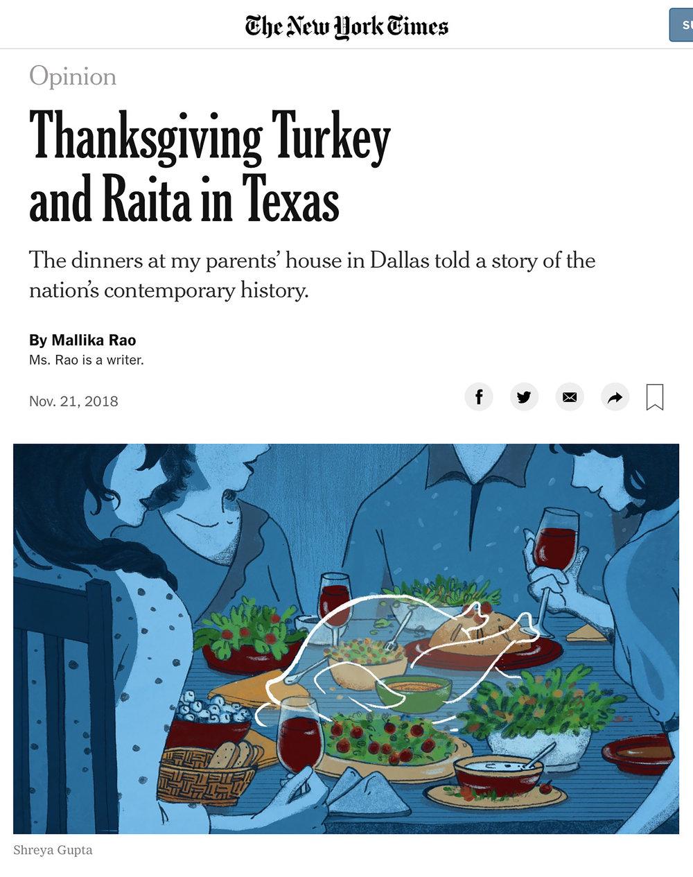 NYT_Thanksgiving-op-ed.jpg