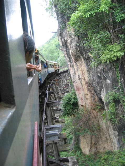 death_railway.jpg
