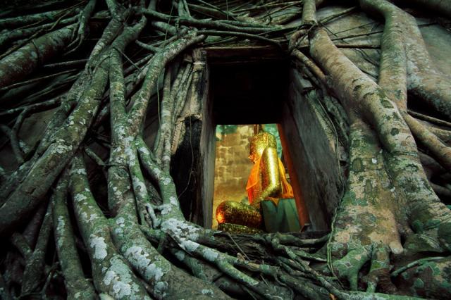 Wat Bang Kung.jpg