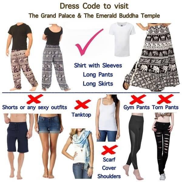 dresscode-GrandPalace.jpg