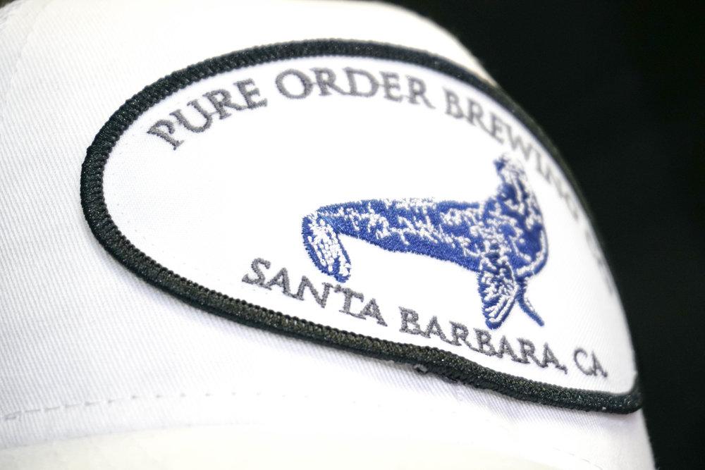 Pure Order Merchandise-9.jpg