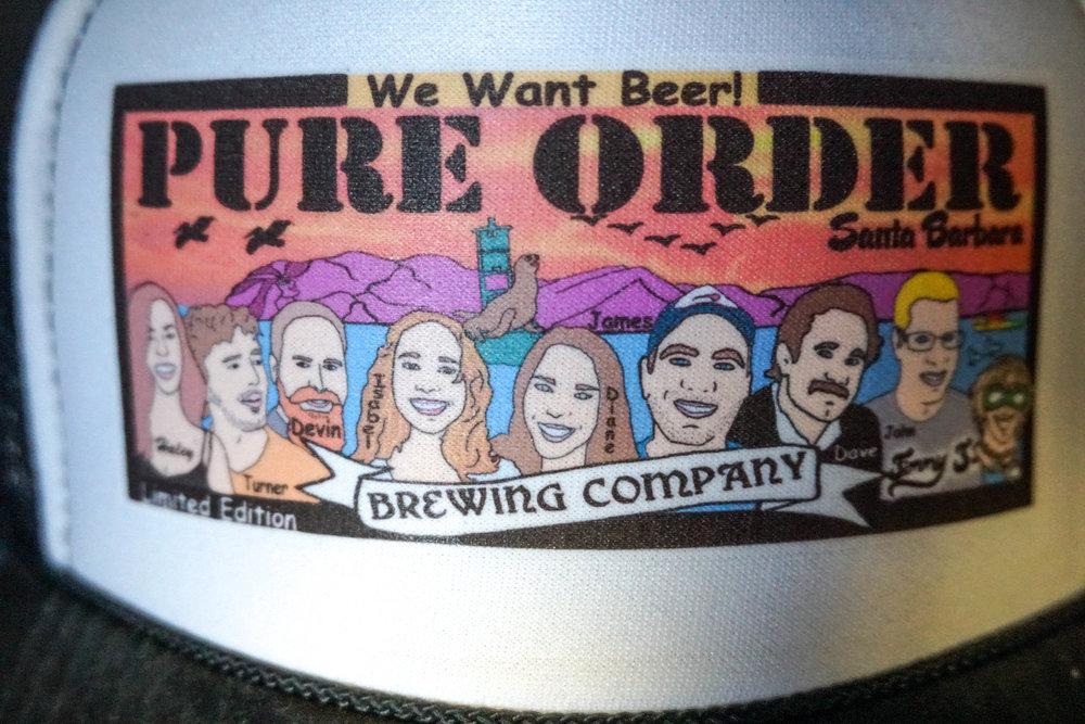 Pure Order Merchandise-24.jpg