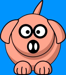 PigDog Lager