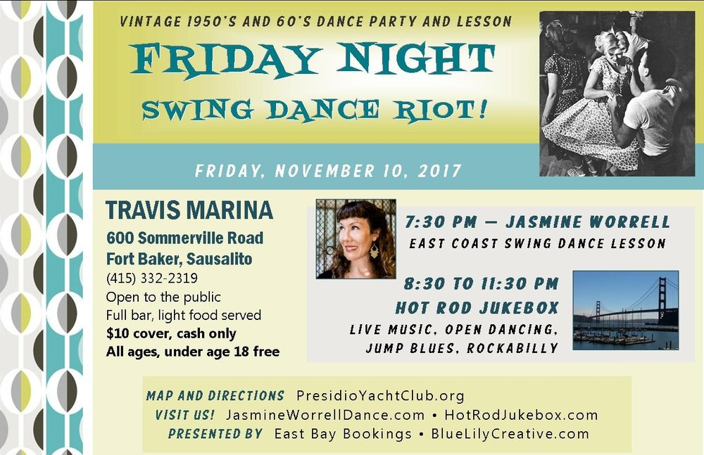 rockabilly swing dance Travis Marina HRJ 111017-smFB.jpg