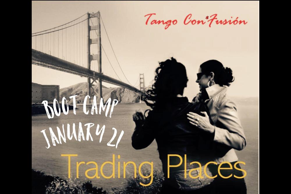 tango Oakland boot camp.PNG