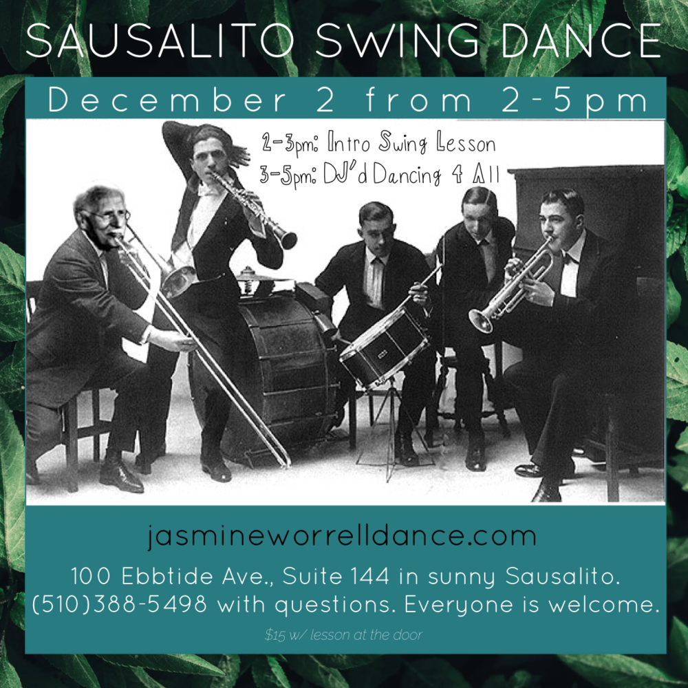 swing dance Sausalito december.PNG