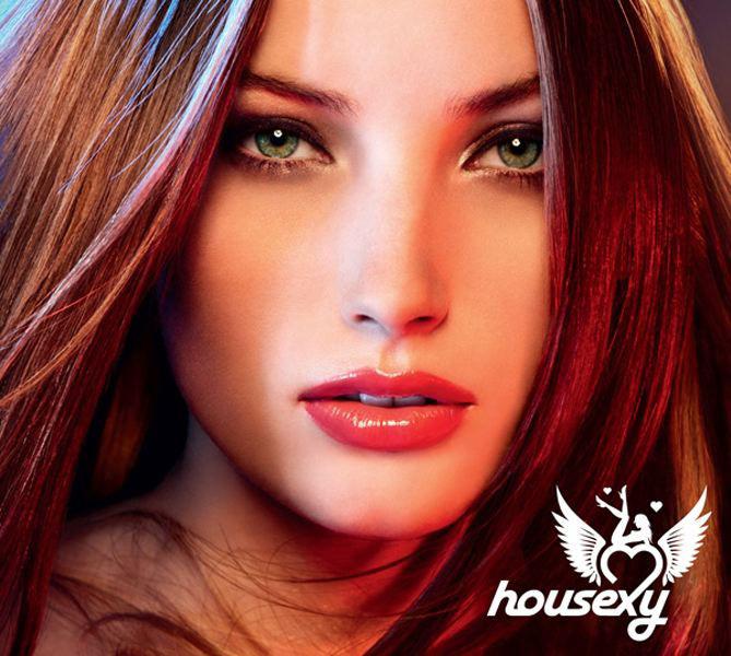 housexy.jpg