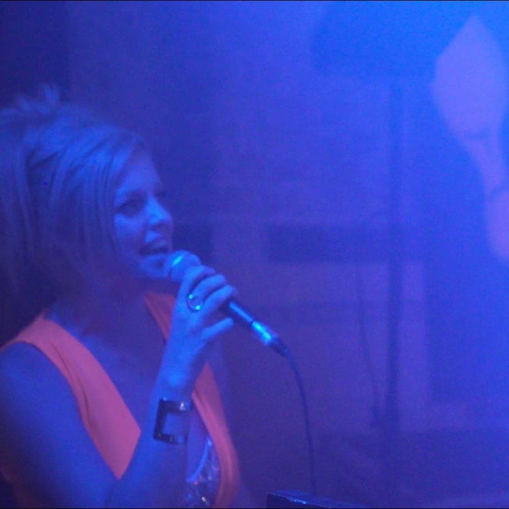 Singing UV.jpg