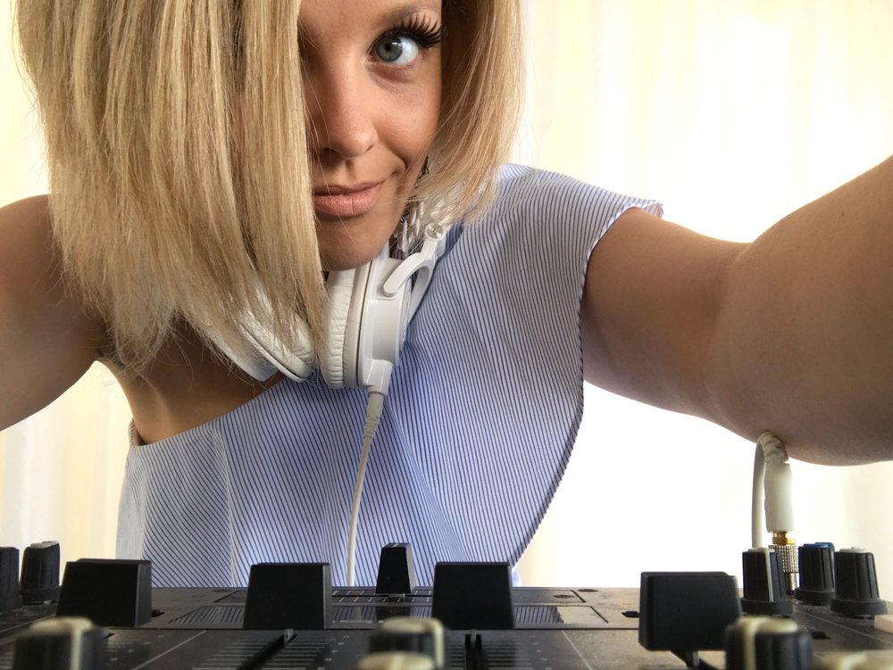Neko DJ.jpeg