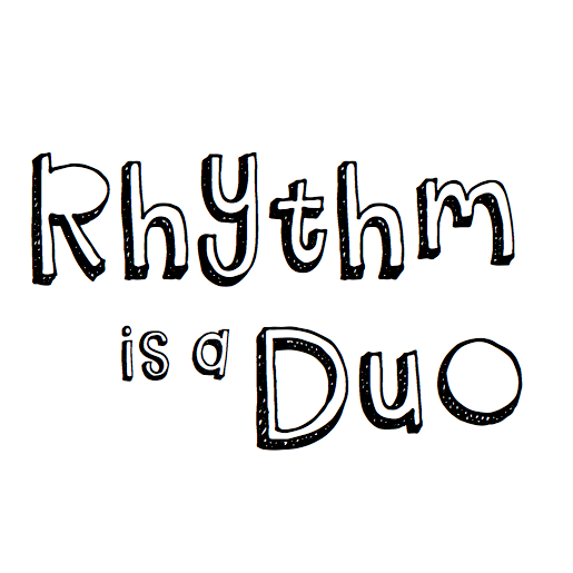 Rhythm is a Duo temp logo.png