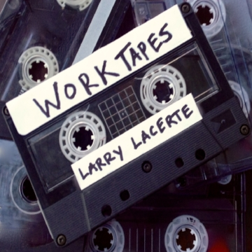 work tapes- this one.jpg