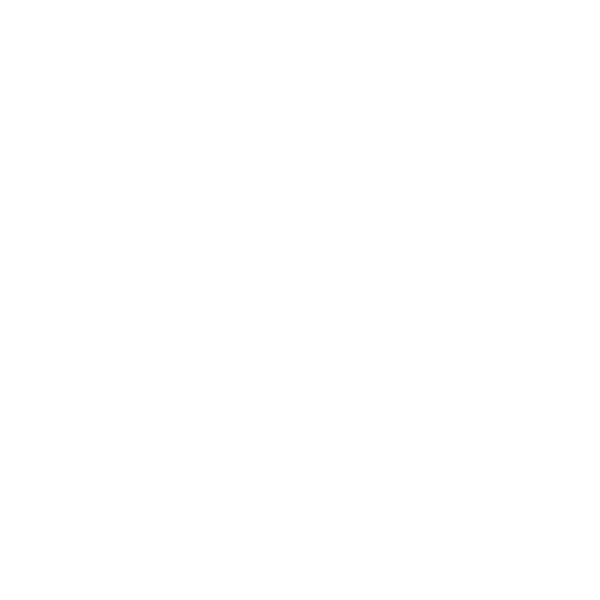 Global Coffee Counter