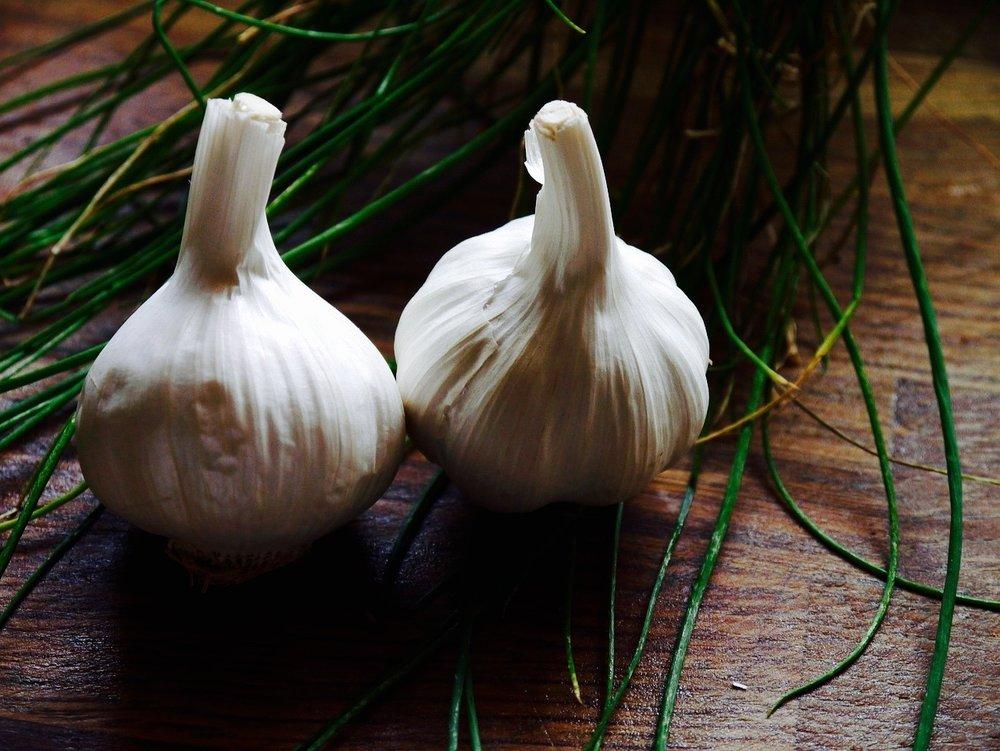 garlic-498634_1280 (1).jpg