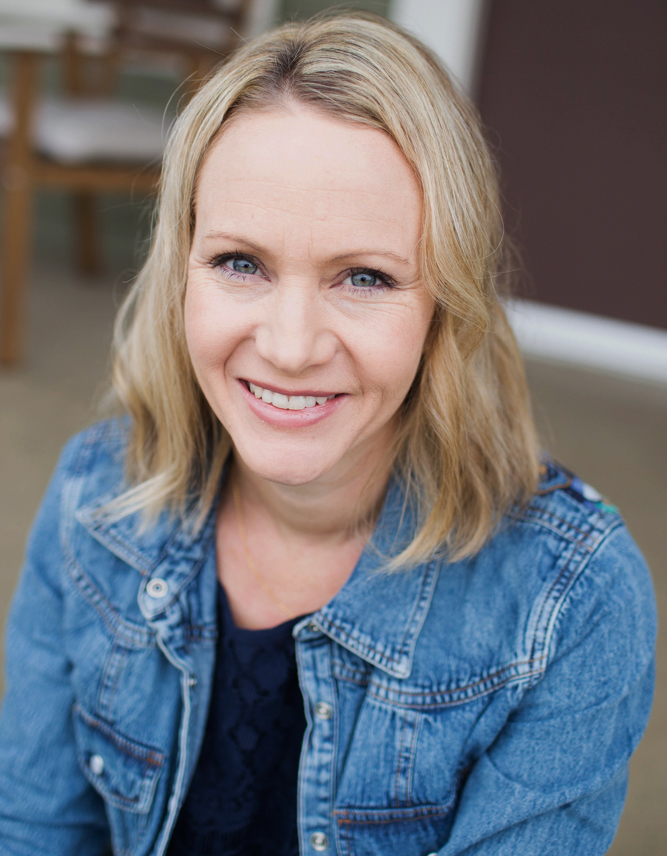 Kaitlyn-Bio-Pic.jpg