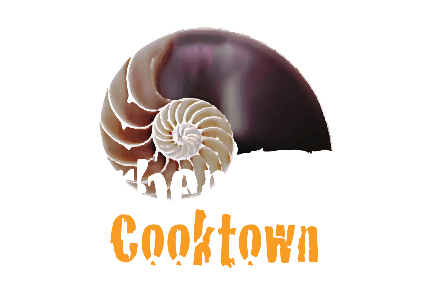 Riverbend Tours