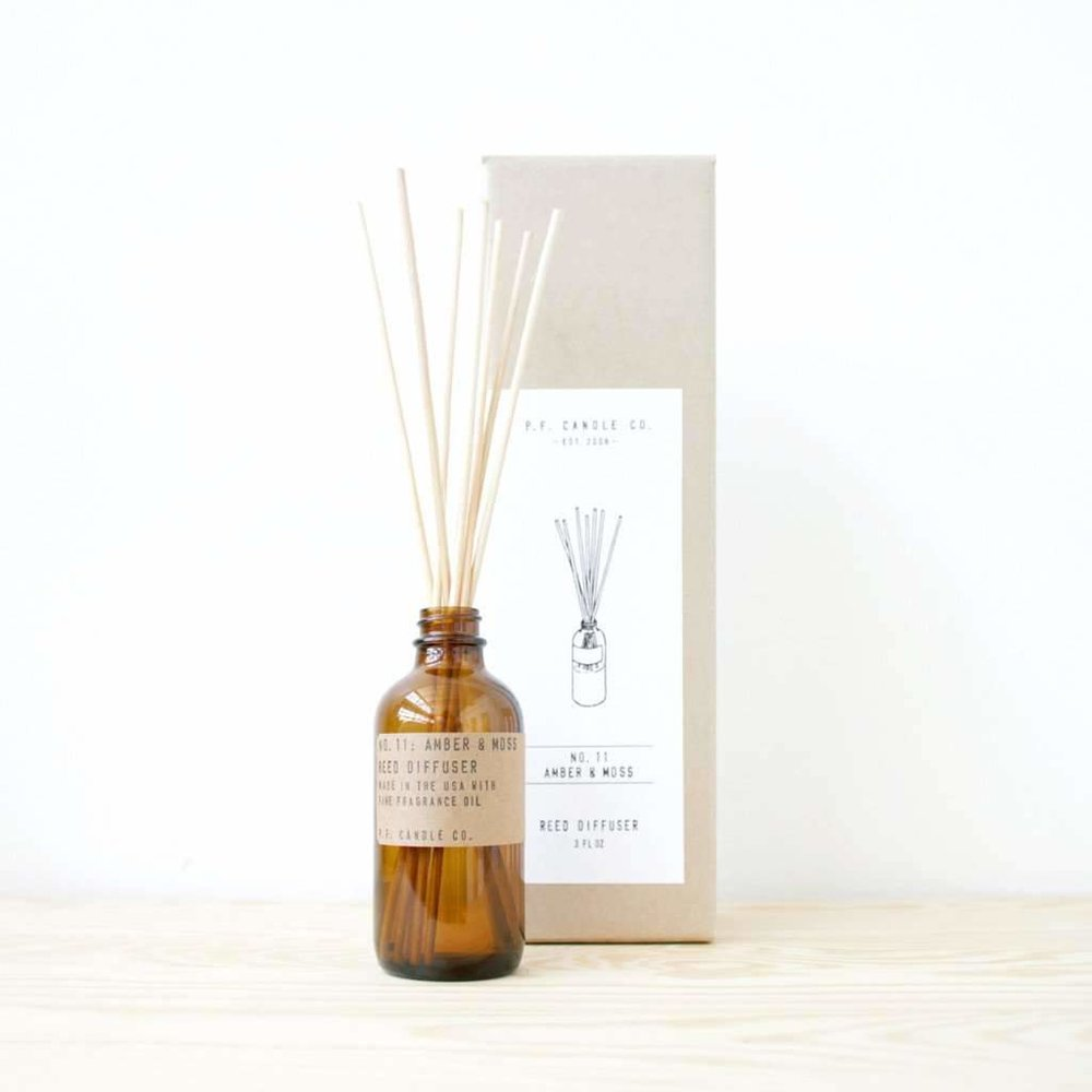 PF Reed Diffuser