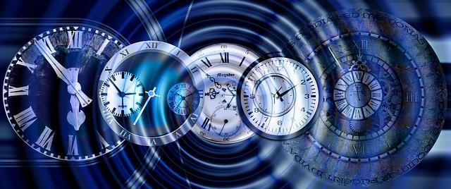 clock-1527693_640.jpg