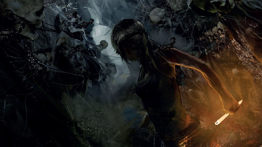 rise_of_the_tomb_raider_tomb_raider_lara_croft_106535_1920x1080.jpg