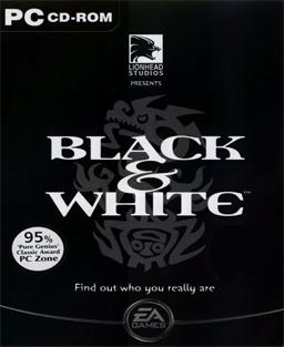 Black_&_White_Coverart.png