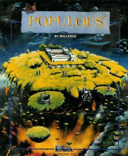 Populous_cover.jpg