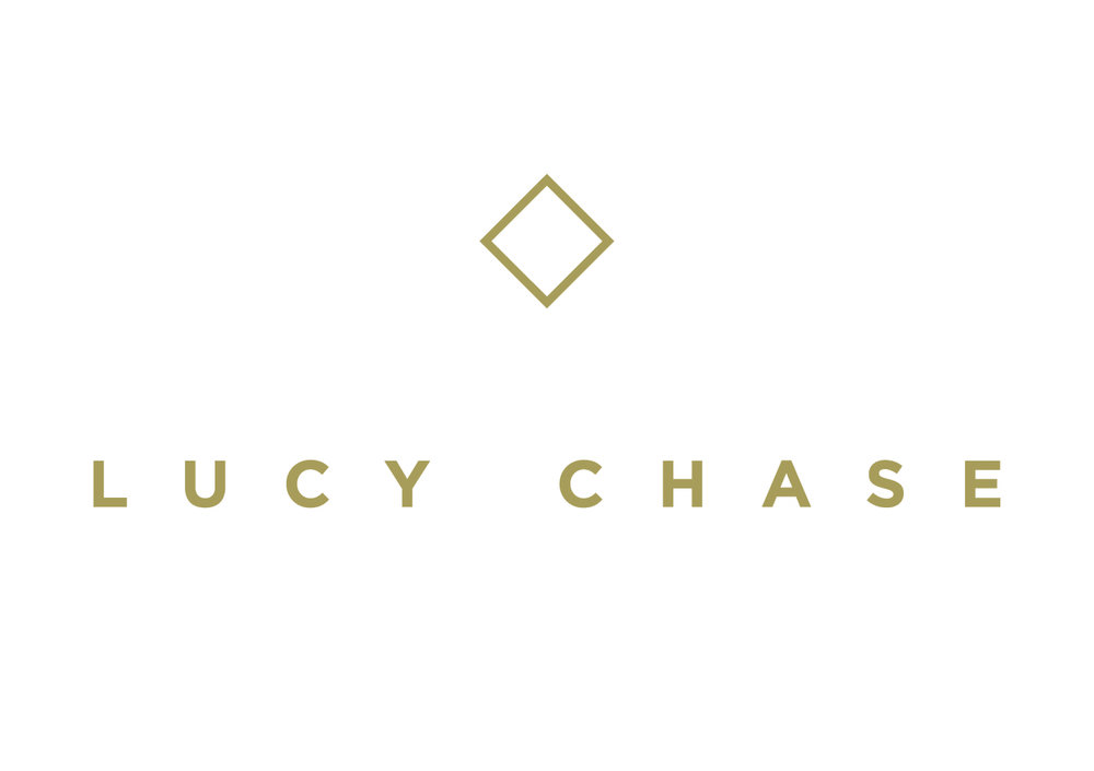 Lucy Chase