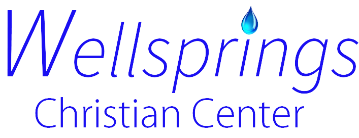 Wellsprings Christian Center