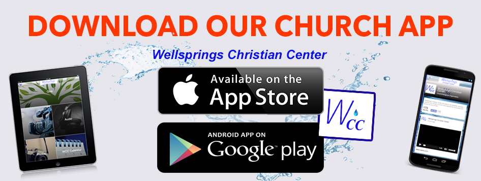 Wellsprings New Church APP Banner.jpg