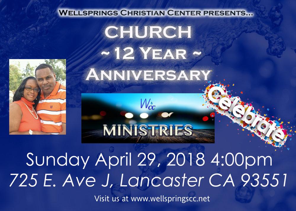 Church Anniversary  flyer 2018.jpg