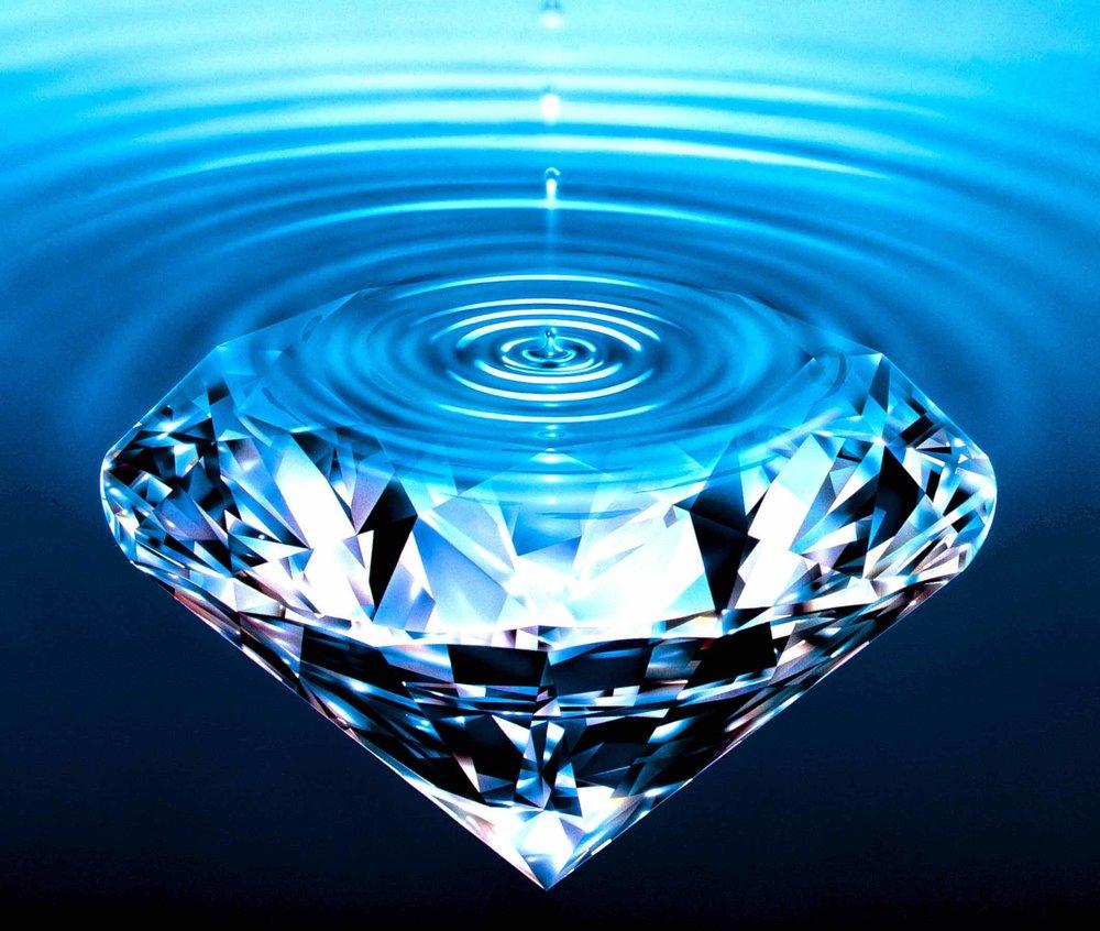 water_diamond_background.jpg